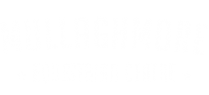 Mullaghmore Equestrian Centre